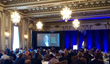 Nomis Forum 2015 Key Insights Revealed; Price Key to Financial Services Industry Growth and Innovation