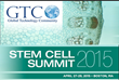 stem cell therapies,stem cell medicine,global stem cells group,medical tourism,stem cell products,stem cell research,regenerative medicine,stem cell science,stem cell harvesting,stem cell conferences, stem cell research,stem cell summit