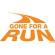 Gone For a Run Hosting the Bada** Runner Virtual 5 Mile Run in May