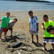 Camp Wildwood in Brigdton, Maine, Announces 4-Week Session for Boys Summer Camp
