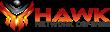 Hawk Defense Releases eyeCon 5.0