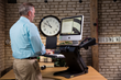 HealthPostures and 247Ergo Partnership Strengthens America's Wellness