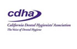 The California Dental Hygienist's Association promotes the use of Silver Diamine Fluoride as a means to halt decay and treat dentinal hypersensitivity