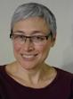 Judith Rubin, publications editor, Themed Entertainment Association