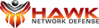 Hawk Defense Partners with ASGlobal to Bring Cyber Breach Analytics to Federal and Commercial Markets