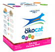 okocat Soft Step launches this Earth Day