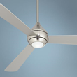 LED Ceiling Fan Is an Efficient Way to Cool Space