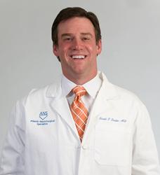 Ronald P. Benitez, MD