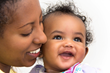 Bowker Insurance Group and Nonprofit AAA Pregnancy Resource Center...