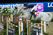 Irish wonderboy, Bertram Allen, wins first round of Longines FEI World...