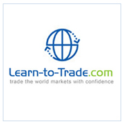 Learn-To-Trade.com Inc.