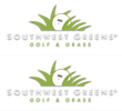 Southwest Greens