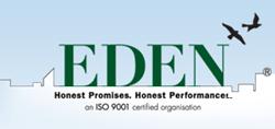 Eden Group Launches New Residential Project - Eden Richmond Park!