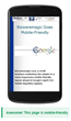 Bizwaremagic Goes Mobile-Friendly