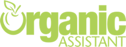 Organic Assistant
