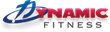 Dynamic Fitness to Open New Facility in Katy, TX