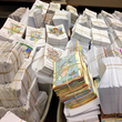 Unbound processes more than 1.3 million letters every year through their Kansas City office.