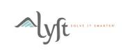 Lyft Solutions