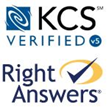 RightAnswers to Offer Knowledge-Centered Support (KCS) Training and...