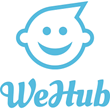 Penn Relays Goes Digital with WeHUB