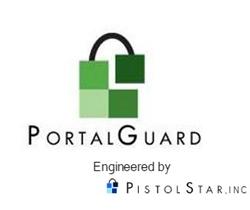 "SC Magazine Names PistolStar's PortalGuard 2015 ""Best Buy"""