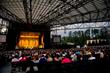 Concerts at Verizon Wireless Amphitheatre in Alpharetta