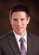 Patrick Keavy - Vice President Allegiance Capital