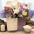 Mother's Day/Spring Gift baskets