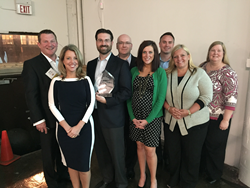1 EDI Source, Inc. Named Tech Company of the Year