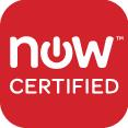 RightAnswers Now-certified by ServiceNow