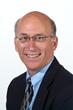 Matt Schler from Datalogic Receives the 2015 Richard Dilling Award...