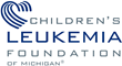 Children's Leukemia Foundation of Michigan Presents 3rd Annual CRUSH...