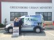 Greensboro/Winston Salem HOA and Condominium Management Company Announces Sponsorship of the PTI Runway Race