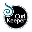 curl keeper, curly hair solutions, beach mist, ocean air, curly hairstyle