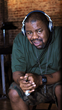Biz Markie Plays the World Championship Barbecue Contest Saturday, May 16