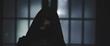 Voodoo Queen via Mad Black Magic