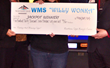 Local Farmington Player Wins $530,000 Jackpot on WMS Willy Wonka Slot Machine at Northern Edge Casino
