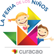 "Curacao to host its 20th Community Fair: ""Kids Event"" at Olympic and Union"