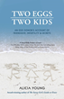 Two Eggs Two Kids by Alicia Young