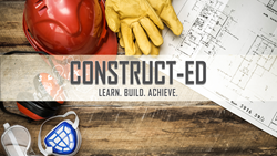 Construct-Ed - Online Training for the Construction Industry