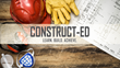 Construct-Ed, Inc. Launches the Construct-Ed Show, a YouTube Show for...