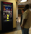 Cinema Scene Marketing Announces Long Term Agreements With Major US...