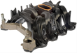 Dorman Intake Manifold for Ford 5.4L