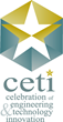 CETI Awards