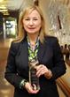 Debi Martoccio, Florida Hospital at Connerton Chief Operating Officer