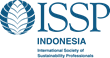 International Society of Sustainability Professionals To Offer...