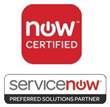 RightAnswers and InSource Join Forces to Provide ServiceNow Users with...
