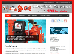FMC Application Portal