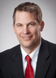 Holland & Hart Attorney Matt Micheli Elected New Wyoming GOP...