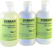 Zerran Advance Professional Services